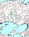 Hyogo Okawachi-town.png