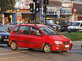Hyundai Matrix GL 1.5 CRDi 2005 (18141013141).jpg