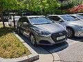 Hyundai i40, VF, Grey 1.jpg