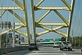 I-471 North - Big Mac Bridge Interior (44161442125).jpg