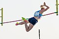 IAAF World Challenge - Meeting Madrid 2017 - 170714 202922-5.jpg