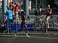 IAAF World Championships Moscow 2013 marathon women 23 AZ (9483617107).jpg