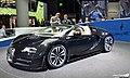 IAA 2013 Bugatti Veyron Grand Sport Vitesse - Jean Bugatti (9834385524).jpg