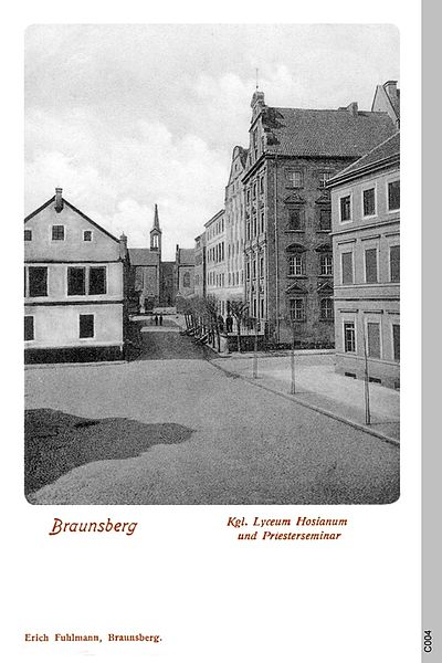 File:ID004040 C004 BraunsbergLyzeum.jpg
