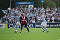 IF Brommapojkarna-Malmö FF - 2014-07-06 17-44-59 (7310).jpg