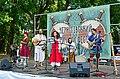 III Чернігівський історичний фестиваль 6.jpg