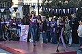 II Marcha contra las Violencias Machistas (38284215336).jpg
