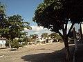INICIO DA AV MINAS GERAIS - panoramio.jpg