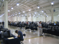 IOI 2006 competition room.png