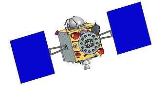 IRNSS Series 1.jpg