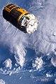 ISS-36 HTV-4 departing 4.jpg