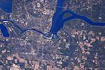ISS-43 Niagara Falls.jpg