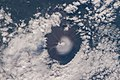 ISS049-E-1237 - View of Japan.jpg
