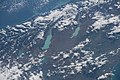 ISS062-E-96492 - View of the South Island of New Zealand.jpg