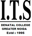 ITS Dental College Greater Noida.png