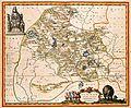 IVNNAN IMPERII SINARVM PROVINCIA DECIMAQVINTA (1655).jpg