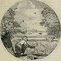 Iacobi Catzii Silenus Alcibiades, sive Proteus- (1618) (14563216847).jpg