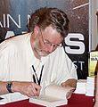 Ian M. Banks 2005.JPG