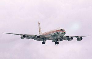 Iberia Douglas DC-8-52 EC-ARA.jpg