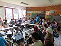 Iberocoop en Wikimania 2016 (1).jpg
