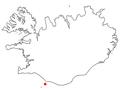 Iceland Vestmannaeyjar position.png