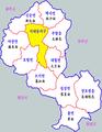 Icheon-map.png