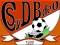 Icon CSDBO.png