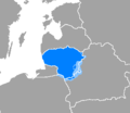Idioma lituano.PNG