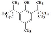 Butilidrossitoluene