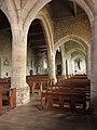 Iffendic (35) Église Intérieur 05.jpg