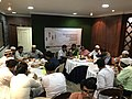 Iftar Party Organised by SIO West Bengal 15.jpg