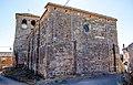 Iglesia-de-san-andres-padilla-de-arriba-2016-f.jpg