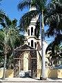 Iglesia Parroquial de La Presa Nayarit.jpg