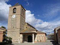 Iglesia Villeguillo.JPG