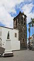 Iglesia de El Salvador - Santa Cruz de La Palma 01.jpg