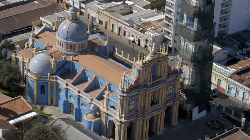 File:Iglesia de La Viña en la provincia de Salta, Argentina.jpeg