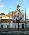 Iglesia de Nuestra Señora del Rosario 01.jpg