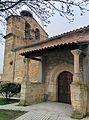Iglesia de San Miguel Arcángel, Monterrubio de Armuña3.jpg