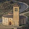 Iglesia de la Vera Cruz - 01.jpg