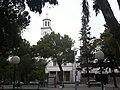 Iglesia de trelew - panoramio.jpg