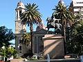 Iglesia en Mercedes 1.jpg