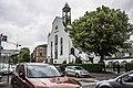 Iglesia ni Cristo, Belfast, Northern Ireland 2.jpg