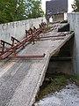 Igman Olympic Jumps, K90 3.jpg