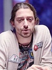 Dating-Websites für Pokerspieler
