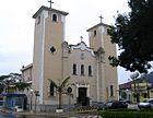 Igreja Matriz de Guararema.jpg
