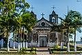 Igreja da Capilha.jpg