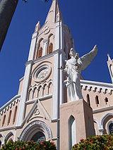 Igreja de Nossa Senhora Auxiliadora (Cuiaba)3.jpg