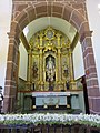 Igreja de Nossa Senhora do Monte, Funchal, Madeira - IMG 7986.jpg
