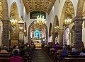 Igreja de Sao Salvador in Santa Cruz, Madeira. 08.jpg