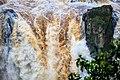Iguassu Falls, Brazil-Argentina - (24215467973).jpg